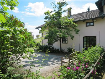 Photo for Vacation home Haus Archaeopteryx (LAH100) in Langenaltheim - 16 persons, 8 bedrooms