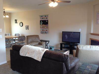 Comfy Townhome Close To Zion, Bryce, Grand Canyon And Lake Powell