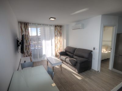 Photo for PRETTY APARTMENT IN THE BEST AREA