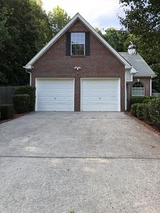 Photo for Complete house close to Six Flags, Atlanta Downtown, and Mercedes Benz