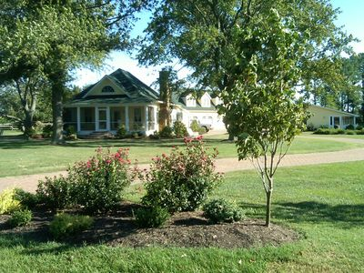 unthinkable plant city houses for rent. Main House Quiet Peaceful Country Home With Water Fron  VRBO