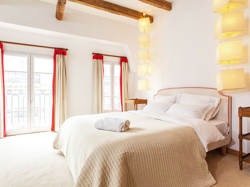 Best Bed And Breakfast Luxembourg