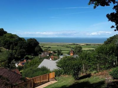 Photo for West Wind, Porlock - sleeps 6