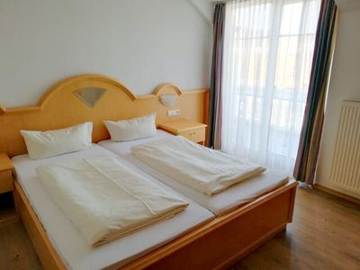 Photo for 1BR Apartment Vacation Rental in Hohenwarth