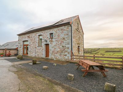 Photo for 2BR Cottage Vacation Rental in Kidwelly