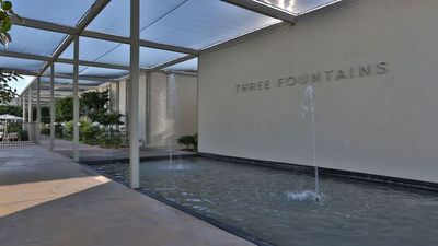 Photo for Modern Condo in Arcadia - Walking Distance to Great Food