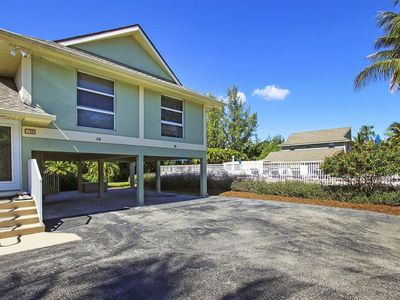Photo for Sea Shells of Sanibel Unit #19, Building 3 - Townhouse