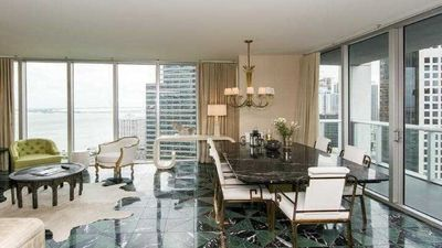 Photo for W Residences- 2bed/2bath