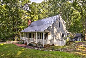 Photo for 3BR House Vacation Rental in Powhatan, Virginia