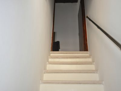 Photo for Fantastic house in Conversano 150m from the old town, centrally located.