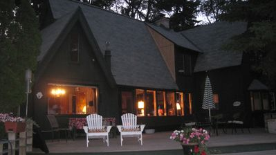 Photo for Special Winter retreat for 2.  Reduced rates for the winter.