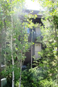 St. Francis Lakeside Sunny Corner Vacation Rental Condo