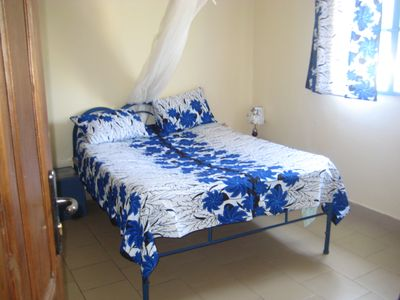 Photo for Room Ziguinchor Casamance SENEGAL