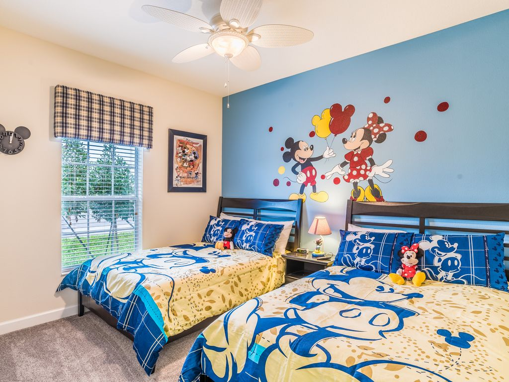Unique Disney Harry Potter Themes Homeaway Kissimmee