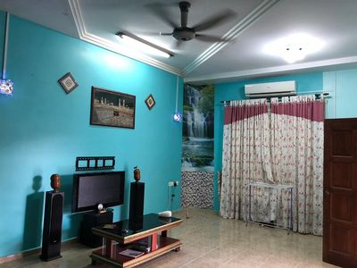 Photo for Tapang homestay in kota bharu