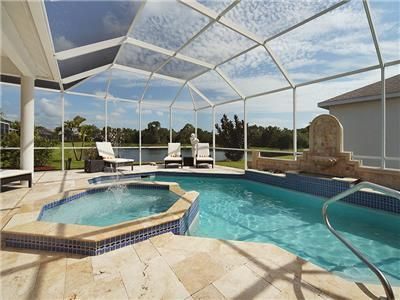 Photo for Roelens Vacations - Villa Youppie - Sarasota