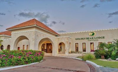 Photo for Rooms by G Golden Bear Lodge - 1 Bedroom