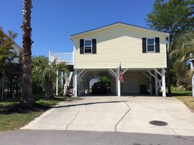 Photo for 1662 Mason Circle located in The Keys.
