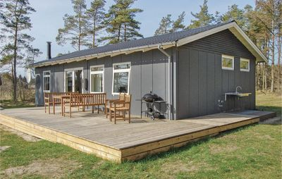 Photo for 3BR House Vacation Rental in Ry