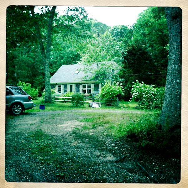 Property Image Marthas Vineyard Vineyard Haven Hideawaydown Island With An Up Island