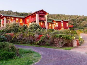 Sedgefield, South Africa