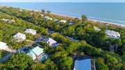 Pelican's Perch: Gorgeous West Gulf Pool Home Only Steps to Beach Access!