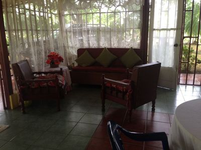 Photo for 3BR House Vacation Rental in Chachagua, La Fortuna, Alajuela Province