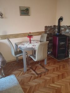 Photo for Beautiful apartment near the center