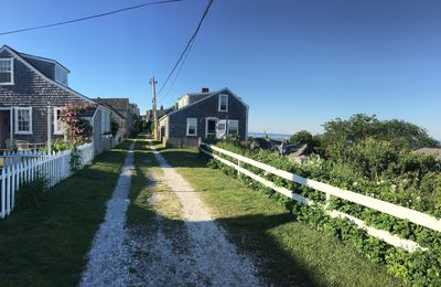 Photo for Cottage on iconic Front St.  - Unbeatable ocean view!