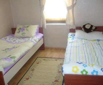 Photo for 1BR Apartment Vacation Rental in TRABZON