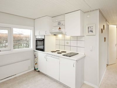 Photo for House in Middelfart with Parking, Washing machine (98069)
