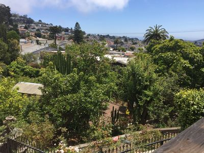 Photo for 1-BD Unit in Upscale Mt. Davidson Manor Neighborhood