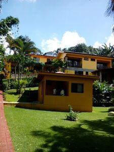 La Terraza is more than a B&B! Its a real ... - HomeAway