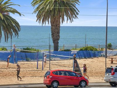 Photo for The Frontage - Victor Harbor Penthouse no 402