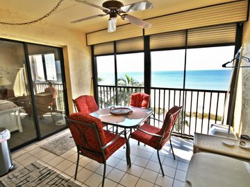 Cane Palm Unit 404 2 Br Ba Inium In Fort Myers Beach