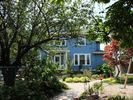 1BR Cottage Vacation Rental in Providence, Rhode Island