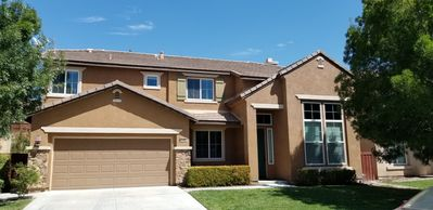 Photo for BEAUMONT DREAM 4 Bedrooms 3 Bath