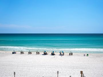 Leeward I Seagrove Beach Fl Usa