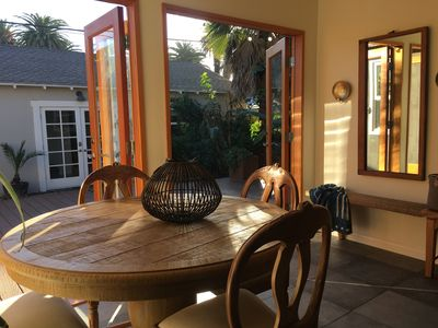 Photo for Gorgeous 3Bedroom / 2Bath Home in Culver City!