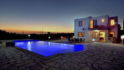 Photo for Brand new and never been lived in Villa Akama is situated in the prestigious and exclusive area of S