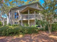 Don't look anywhere else! This property has it all and the owners Roberta and Dave are the best.
