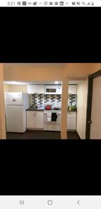 Photo for Beautiful two bedroom basement suite
