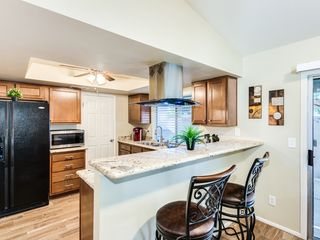 Glendale townhome