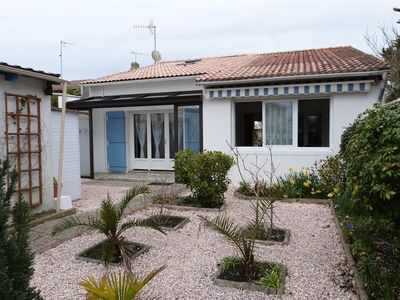 Photo for House in the center of La Faute Sur Mer
