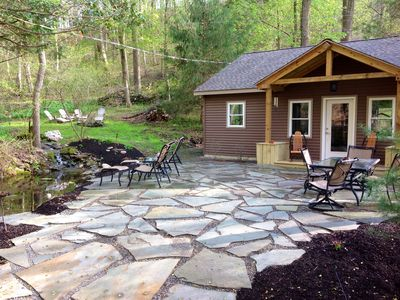 Family Friendly, Outdoor Lovers Paradise, Hikers Dream, Serenity Setting
