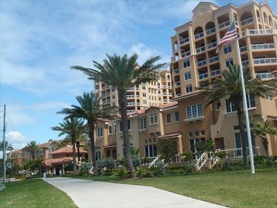 Photo for Luxury Condo in Clearwater Beach