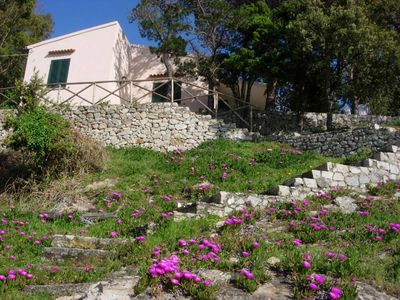 Photo for 2BR House Vacation Rental in Colle D'orano
