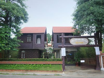 Photo for An Bnh Minh Villa and Wooden Handcrafts
