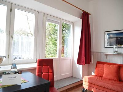 Photo for 2-room. App 67RB5 - House Victoria by Rujana