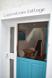 Photo for Cosy One Bedroom Cottage in the Heart of St Ives